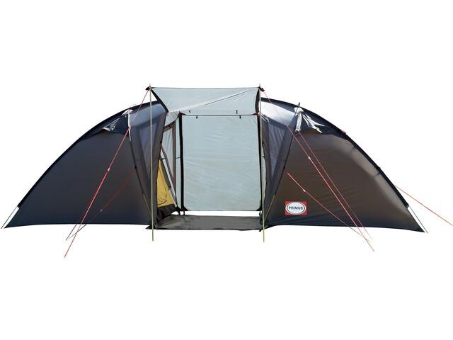 Primus Bifrost H6 Tent grey